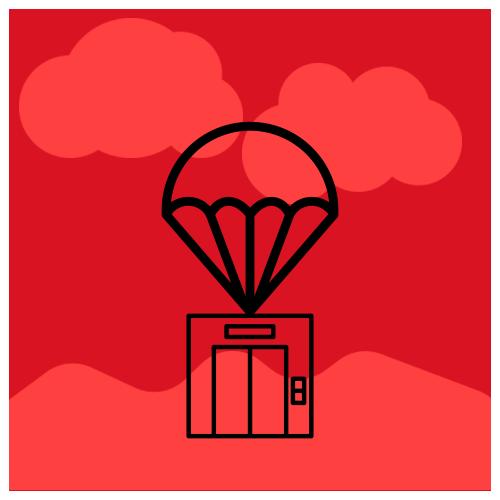 nuage_parachute_ascenseur_rouge