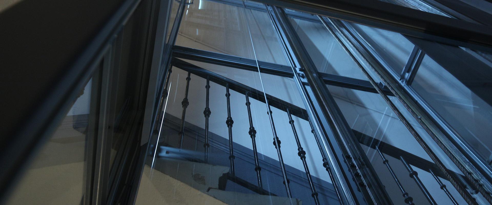 Ascenseurs Service