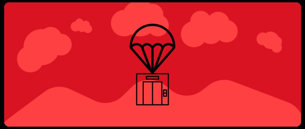 nuage_parachute_ascenseur_rouge_panoramique